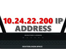 10.24.22.200 IP ADDRESS